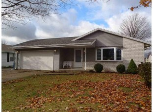 2214 S Orchard St Janesville, WI 53546