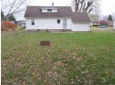 1540 East St, Black Earth, WI 53515