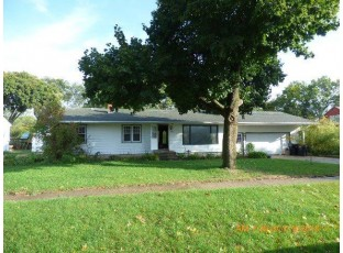 1729 Kenwood Ave Beloit, WI 53511