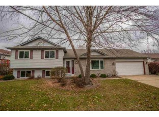 508 Southing Grange Cottage Grove, WI 53527