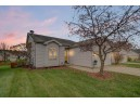 5305 Bauer Dr, Madison, WI 53718