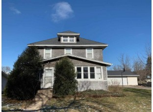 424 W Bridge St New Lisbon, WI 53950