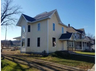 1602 Main St Cross Plains, WI 53528