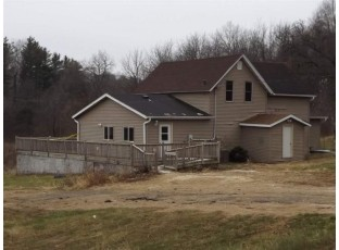 55075 Smith Rd Ferryville, WI 54628