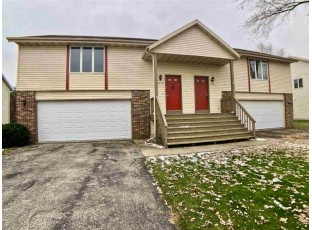 4428 Woodgate Dr Janesville, WI 53546
