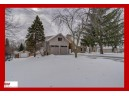 725 Pflaum Rd, Madison, WI 53716