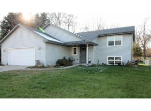614 S Grant Ave Janesville, WI 53548