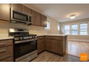 821 S Brooks St, Madison, WI 53715