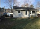 520 Curry St, Tomah, WI 54660