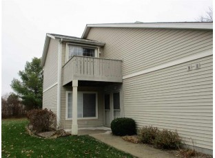2665 Iva Ct 8 Beloit, WI 53511