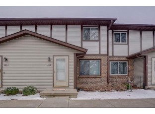 4127 Bruns Ave Madison, WI 53714