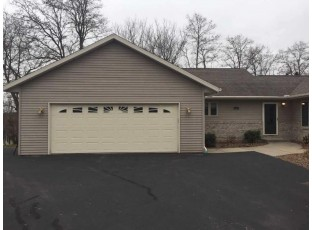 325 Golf Course Rd Reedsburg, WI 53959
