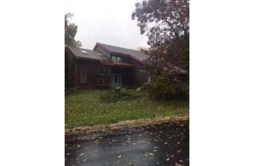 4135 Lookout Tr, McFarland, WI 53558