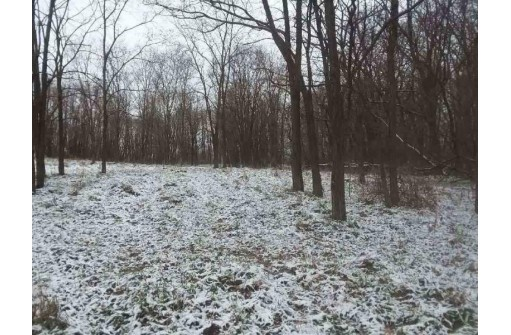 4.98 Ac County Road H, New Glarus, WI 53574