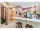 3955 Maple Grove Dr, Madison, WI 53719