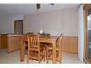 6410 Toribrooke Ln, Madison, WI 53719
