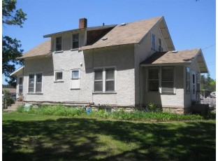 437 N Main St Adams, WI 53910