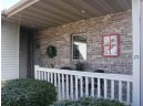 2738 E Ridge Rd, Beloit, WI 53511