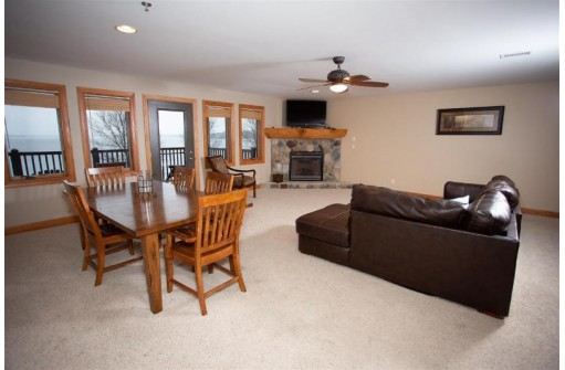 1831-5 20th Ct 1705, Arkdale, WI 54613