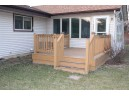 332 Sunset Dr, Janesville, WI 53548