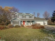 7828 Caribou Ct