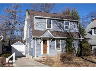 2646 Kendall Ave Madison, WI 53705