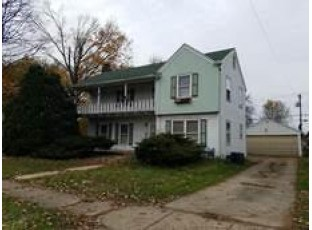 1316 Center Ave Janesville, WI 53546