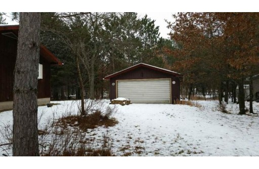 937 Alston Ct, Nekoosa, WI 54457