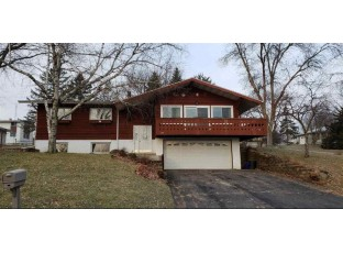 1001 7th St New Glarus, WI 53574