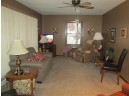 197 N Pierce St, Adams, WI 53910