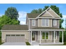 6978 Crystal Creek Ln, Deforest, WI 53532