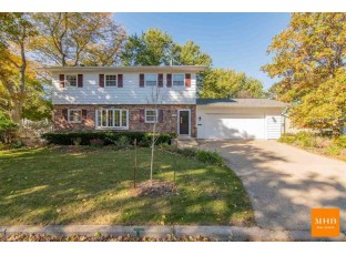 526 Caldy Pl Madison, WI 53711