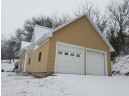110 Spring St, Darlington, WI 53530