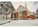 531 D'Onofrio Dr 6, Madison, WI 53719