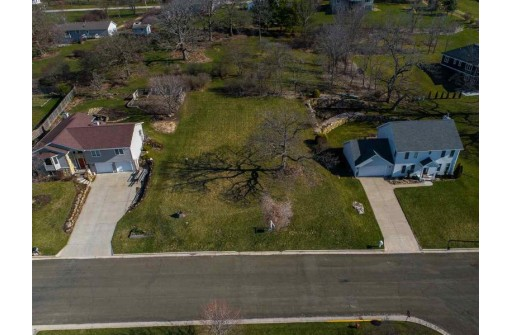 10844 Blue Mountain Ave, Blue Mounds, WI 53517