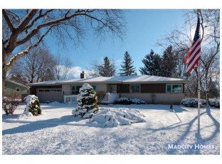 1819 Michigan Ave Sun Prairie, WI 53590