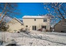 3722 Woodstone Dr, Madison, WI 53719