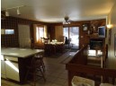 1251 Canyon Rd 40, Wisconsin Dells, WI 53965