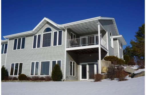 342 Inverness Terrace Ct, Baraboo, WI 53913