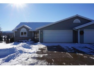 342 Inverness Terrace Ct Baraboo, WI 53913