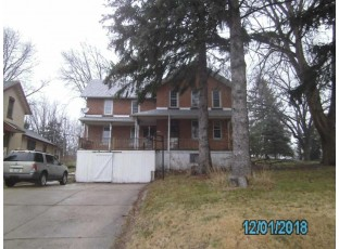 2703 Thinnes St Cross Plains, WI 53528