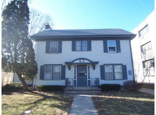 910 Park Ave Beloit, WI 53511