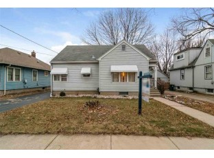 221 Oak St Madison, WI 53704