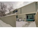 330 East Bluff, Madison, WI 53704