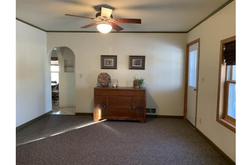 333 Cady Ave, Tomah, WI 54660