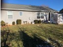 5129 Wintergreen Dr, Madison, WI 53704