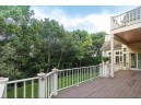 5854 Persimmon Dr, Fitchburg, WI 53711