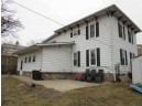 314 4th St, Baraboo, WI 53913
