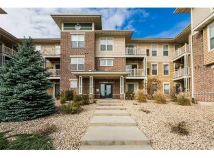 5831 Lupine Ln 214 Madison, WI 53718