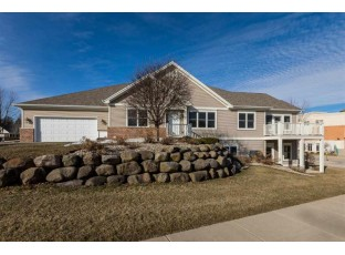 601 Mcguffey Dr Madison, WI 53717